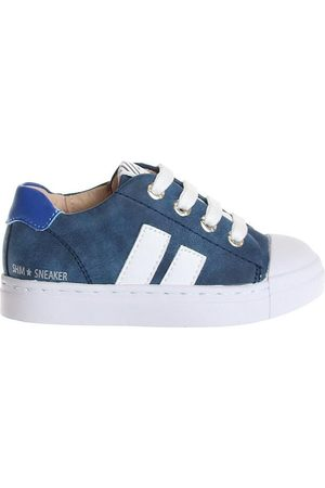 Shoesme Jongens Sneakers - SH21S010