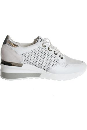 Softwaves Dames Sneakers - 7.70.27ST
