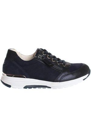Gabor Dames Sneakers - 66.973