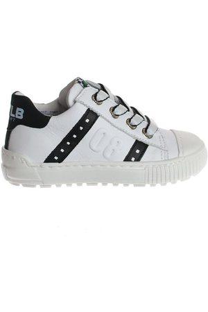 Develab Jongens Sneakers - 41587
