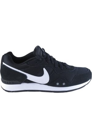 Nike Dames Sneakers - Venture Runner
