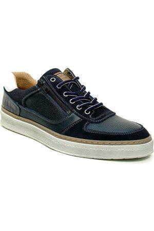 Australian Footwear Heren Sneakers - Winchester