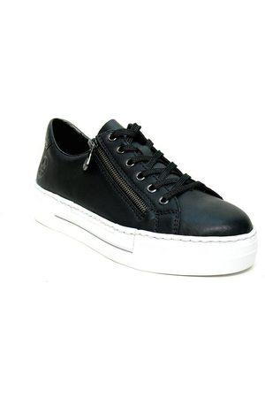 Rieker Dames Sneakers - N4921