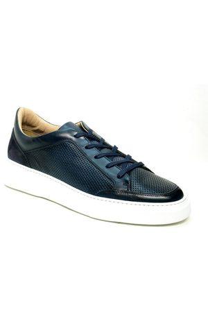 Giorgio Heren Sneakers - HE980135