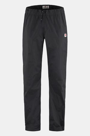 Fjällräven Heren Broeken - High Coast Hydratic Trousers Long