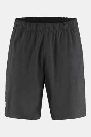 Fjällräven High Coast Relaxed Shorts