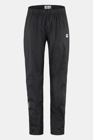 Fjällräven High Coast Hydratic Trousers Regular Dames