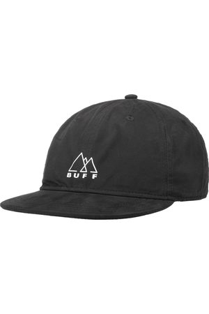 Buff Pack Baseball Solid by
