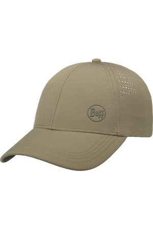 Buff Trek Cap Ikut Sand by