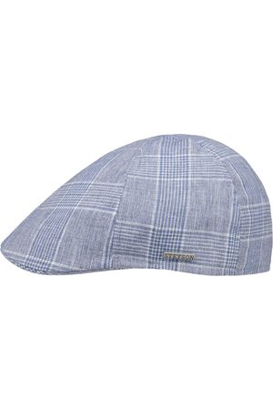 Stetson Texas Check pet by