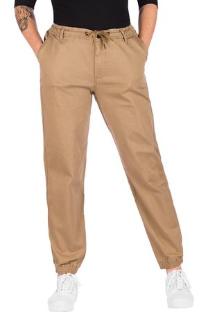 Reell Reflex Pants