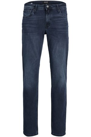 Jack & Jones Clark Original Am 948 Regular Fit Jeans Heren