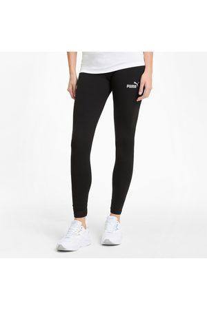PUMA Essentials legging, /Aucun, Maat L