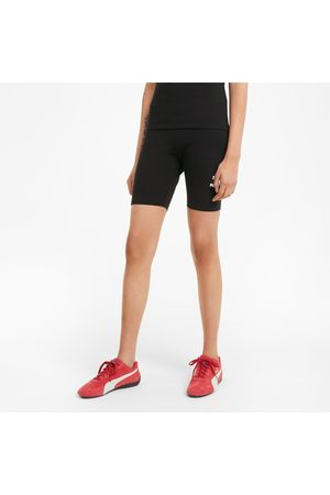 PUMA Leggings & Treggings - Classics korte legging, /Aucun, Maat L