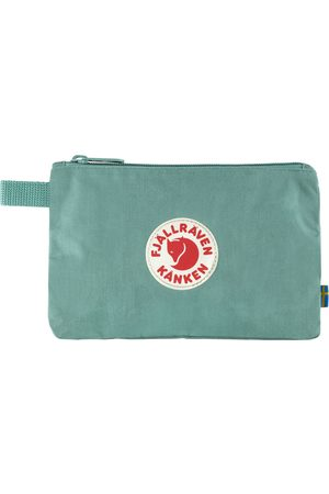 Fjallraven Laptop- & Businesstassen - Etuis Kanken Gear Pocket