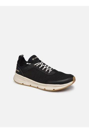 Columbia Summertide M by