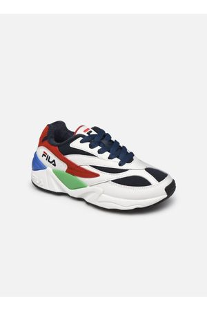 Fila Sneakers V94M Jr by