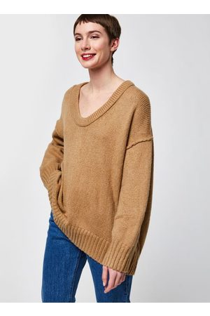 Free People Brookside Tunic by
