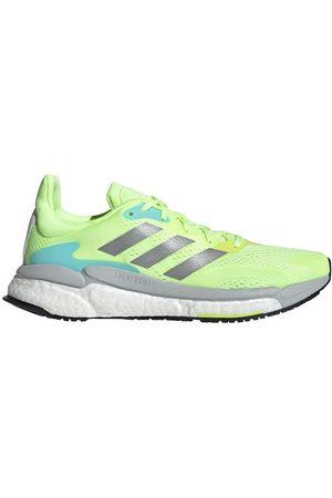 adidas Adidas