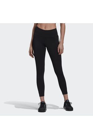 adidas Five Ten Climb Primegreen Legging