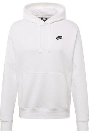 Nike Sweatvest 'Club