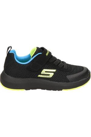 Skechers Jongens Lage schoenen - Dynamic Tread klittenbandschoenen