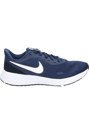 Nike Heren Sneakers - Revolution 5 lage sneakers