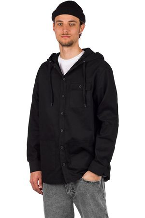 Dravus Hard Drive Jacket