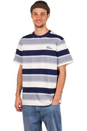 Blue Tomato Cooper T-Shirt