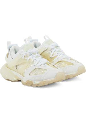 Balenciaga Dames Sneakers - Track sneakers