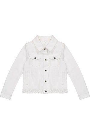 Chloé Denim jacket