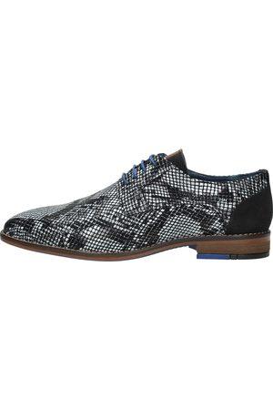 Berkelmans Heren Lage schoenen - Sebring