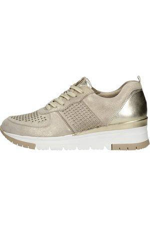 Tamaris Dames Lage schoenen - Sneakers Laag
