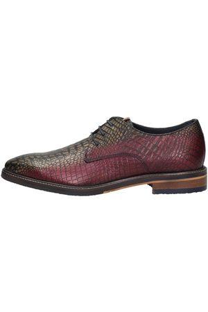 Sub55 Heren Lage schoenen - Gekleed Laag