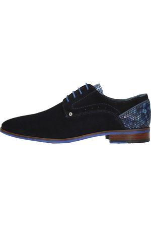 Berkelmans Heren Lage schoenen - Maranello
