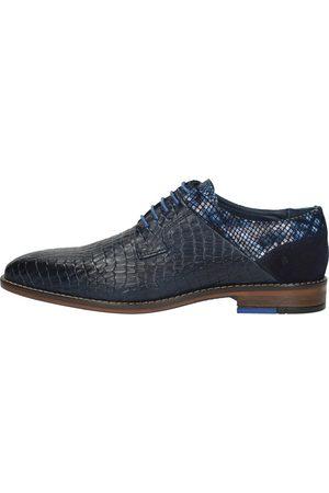 Berkelmans Heren Lage schoenen - Montsanto