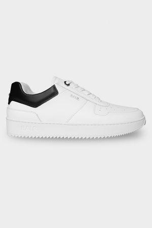 BALR. Heren Sneakers - Clean Sneaker /