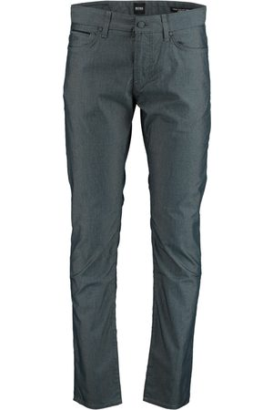 HUGO BOSS Heren Chino's - Delaware3-11-20 10233674 01 50449464/402