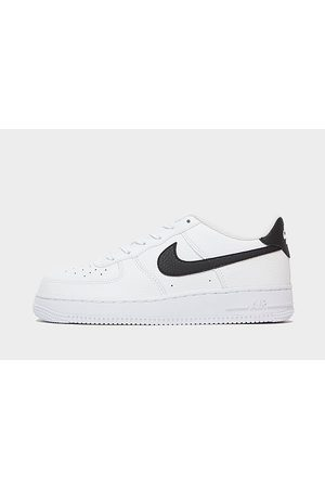Nike Sneakers - Air Force 1 Low Junior - Kind
