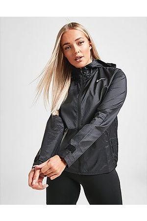 Nike Dames Jacks - Essential Hardloopjack voor dames - - Dames