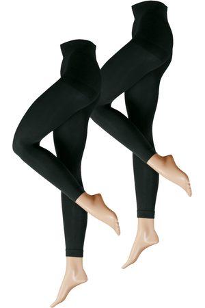 Nur Die Dames Leggings & Treggings - Leggings ' Ultra-Blickdicht, 80 Den