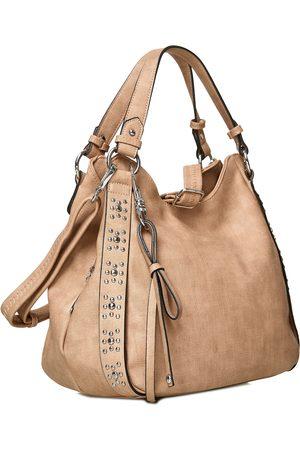 Harpa Dames Handtassen - Handtas