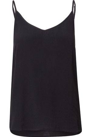 Soft Rebels Dames Tanktops - Top 'Silje