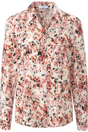 mayfair by Peter Hahn Blouse Van