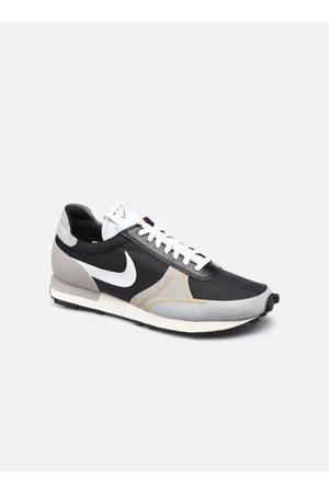 Nike Dbreak-Type Se by