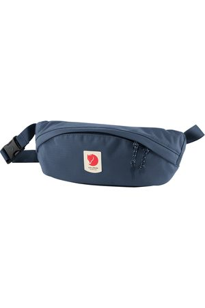 Fjallraven Heuptas Ulvo Hip Pack Medium