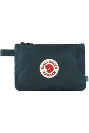 Fjällräven Laptop- & Businesstassen - Etuis Kanken Gear Pocket