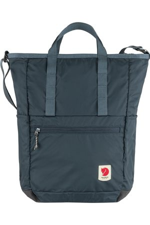 Fjallraven Shoppers High Coast Totepack 15 Inch