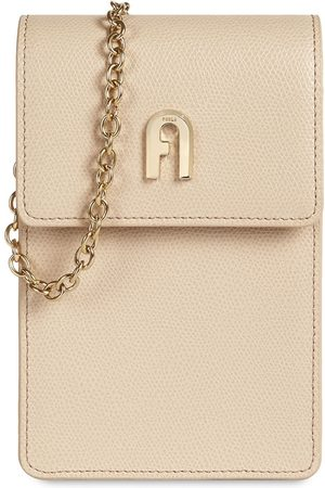 Furla Crossbodytas 1927 Mini Vertical Cross