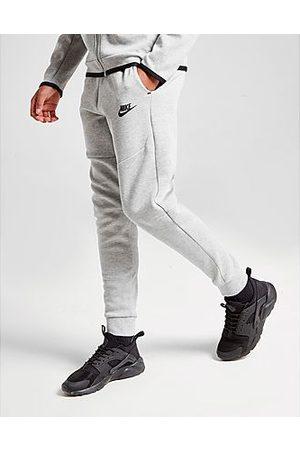 Nike Tech Fleece Trainingsbroek Junior - Kind